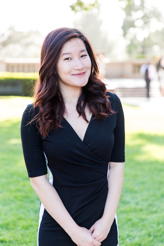 Rachel Lee.jpg