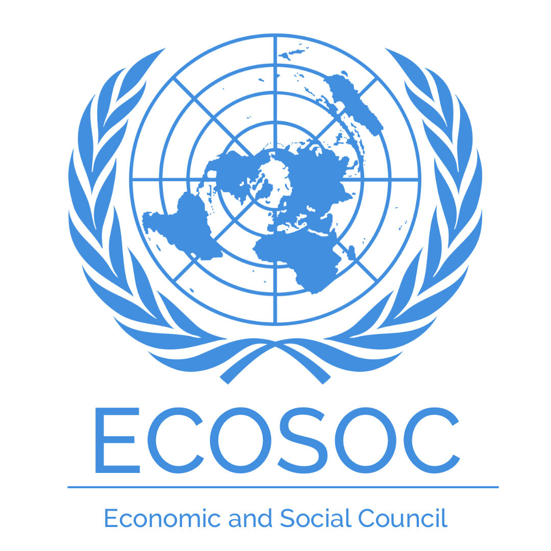 Economic and Social Council (ECOSOC) — Model United Nations at UCLA