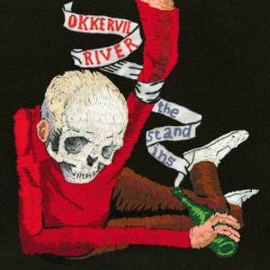 Okkervil_River_-_The_Stand_Ins_cover