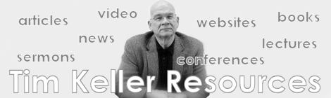 Keller Resource header2