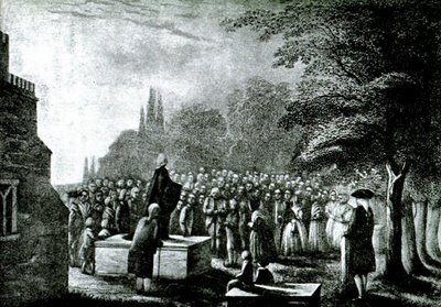 John-Wesley-preaching-at-his-fathers-grave