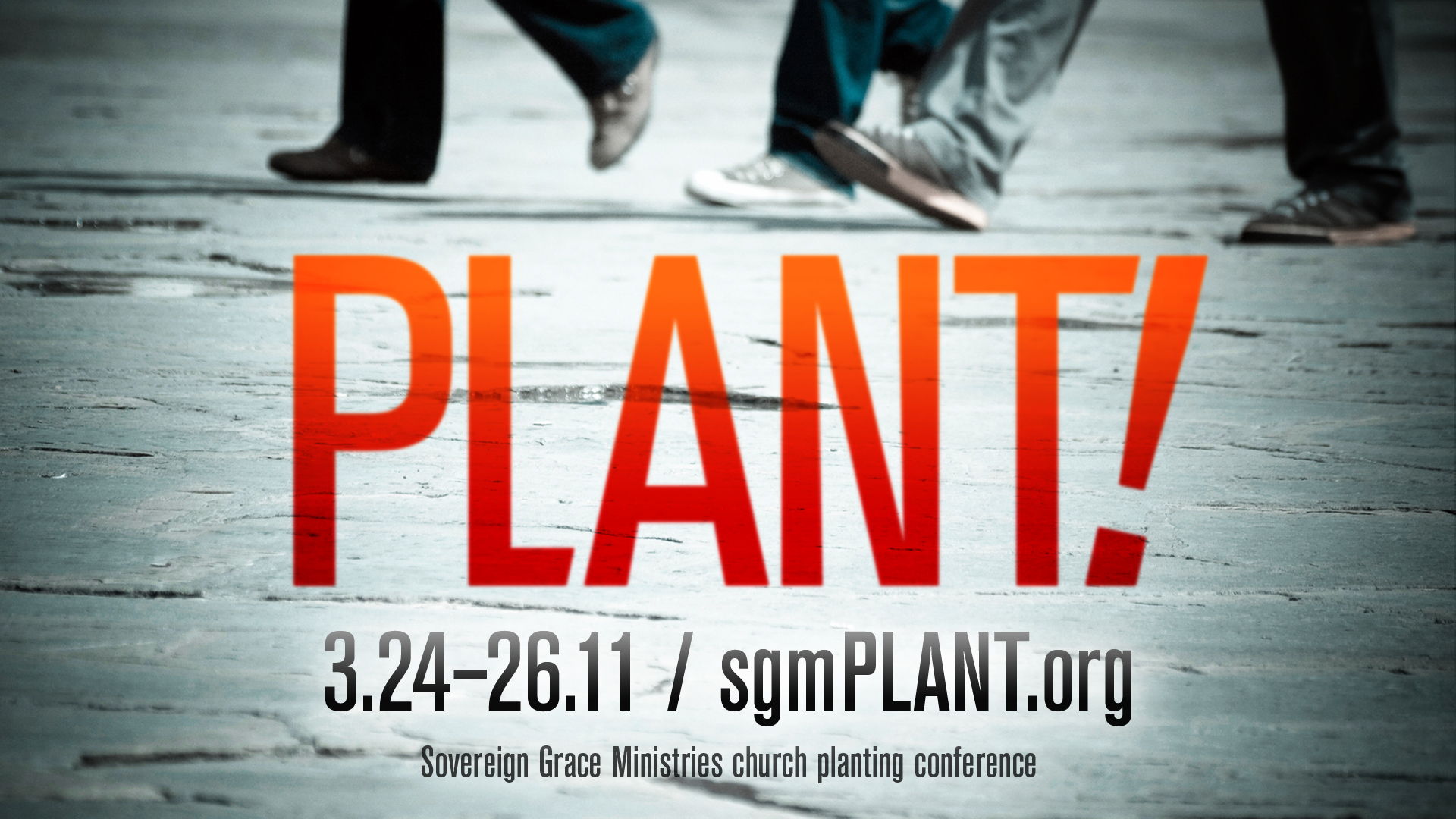 Plant_promo_screen final, web address