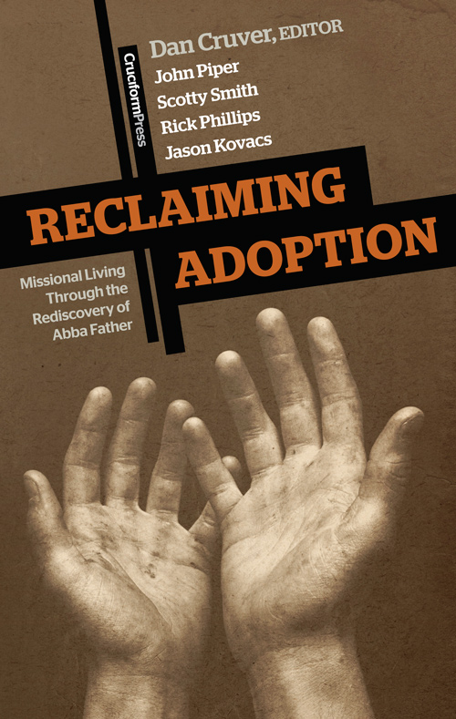 Reclaiming-Adoption-cover1