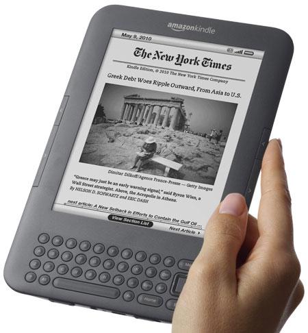 Kindle-new