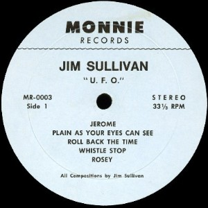 Jim_sullivan-ufo-side1