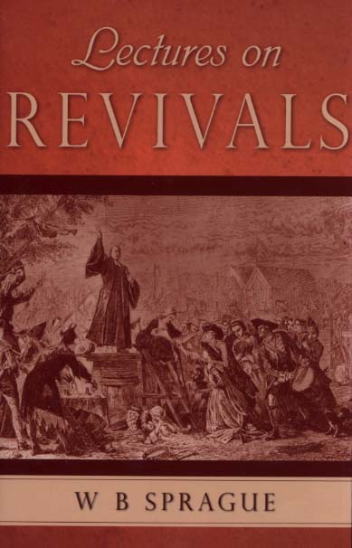 Lectures of Revivals