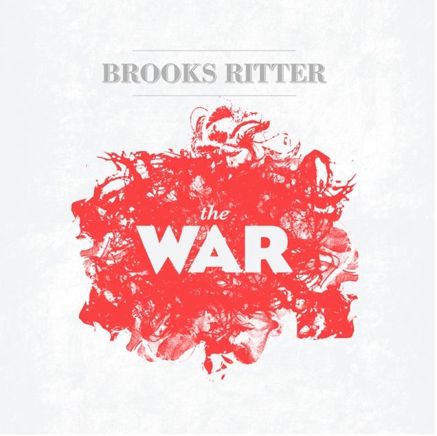 Brooks ep