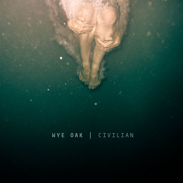 Wye-oak-civilian-cover-art