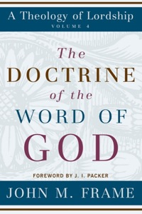 Frame-Doctrine-of-the-Word
