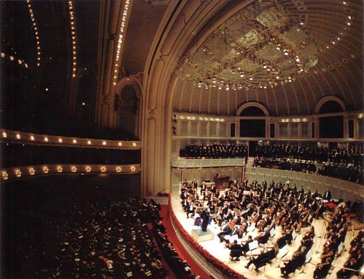 Milwaukeesymphony