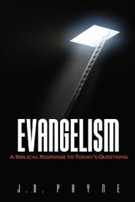 Payne-evangelism
