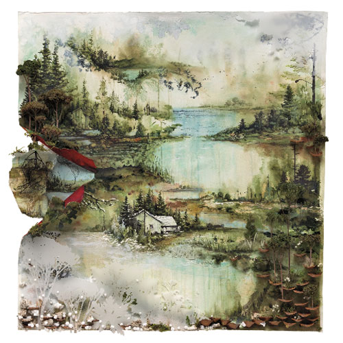 Bon-iver-new-album
