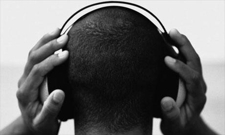 Headphones460