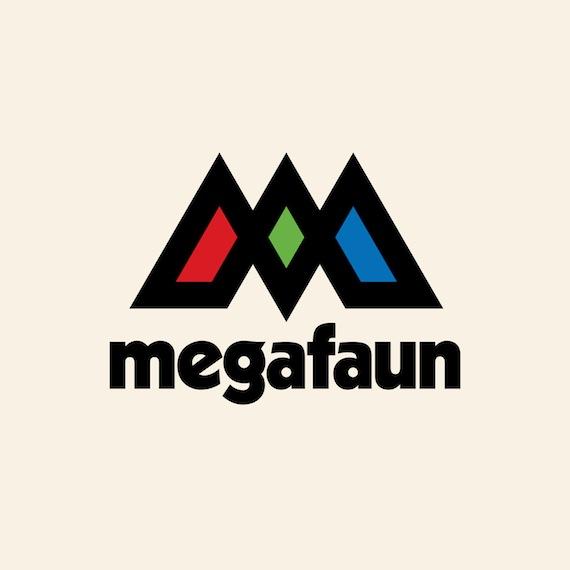 MEGAFAUN-self-titled