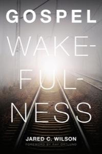 Gwake