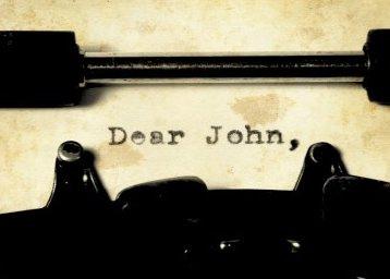 Dear john cropped