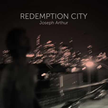 Redemption-city