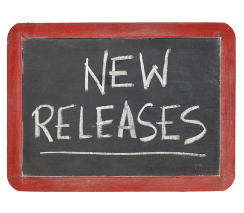 New-releases-blackboard-sign