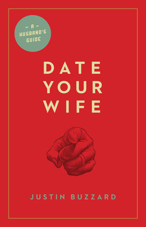 Date-your-wife