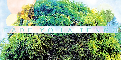 YoLaTengo-07-wide