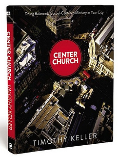 Center Church Crop