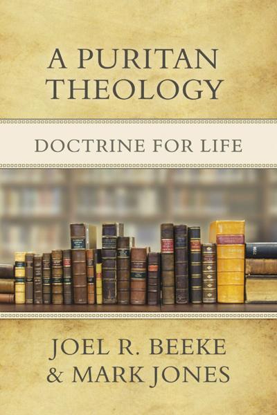 Puritan theology