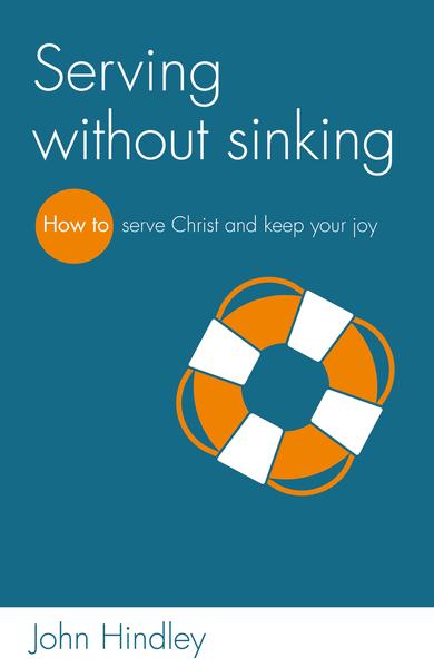 Serving wo sinking