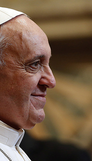 Pope 184