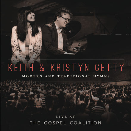 Keith-and-Kristyn-Getty-Live-at-The-Gospel-Coalition