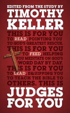 Keller judges