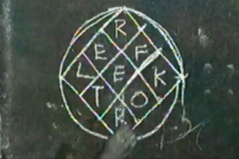 Arcade-fire-reflektor-album-drawing