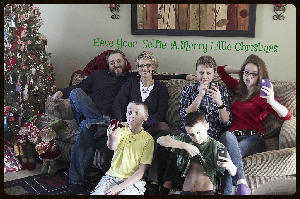 McCoy Christmas Card 2013 800