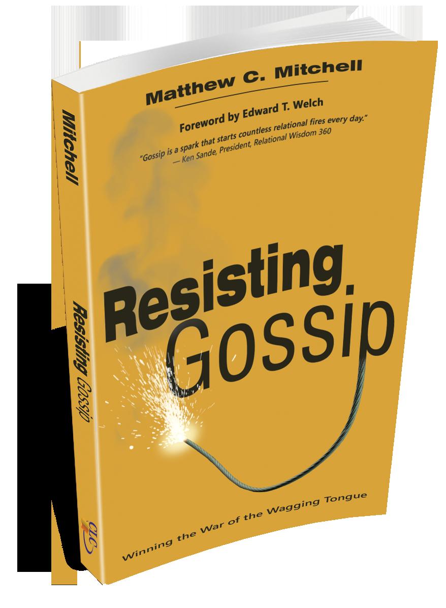 Resisting Gossip.png