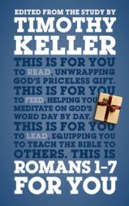 Romans-1-7-For-You-by-Tim-Keller-188x300.jpg