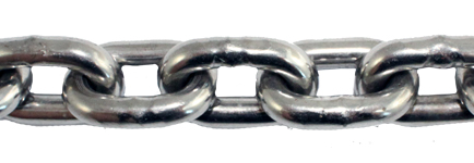 Chain 05.jpg