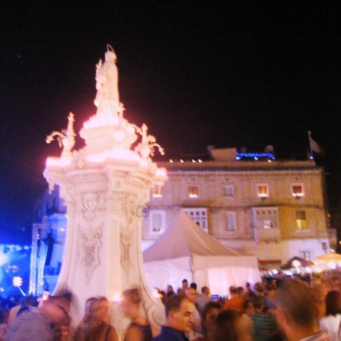 Birgu Fest 2013
