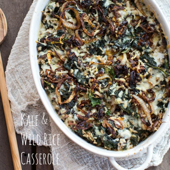 Kale-and-Wild-Rice-Casserole-1.jpg