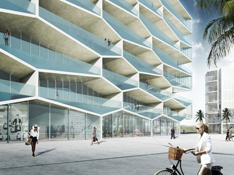 Honeycomb-building-by-BIG_dezeen_4.jpg