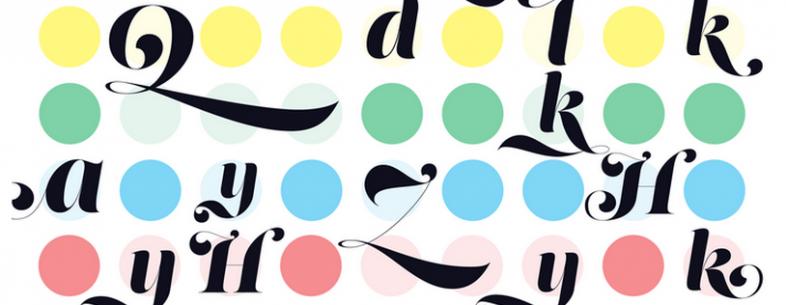 lust-script-font-786x305.png