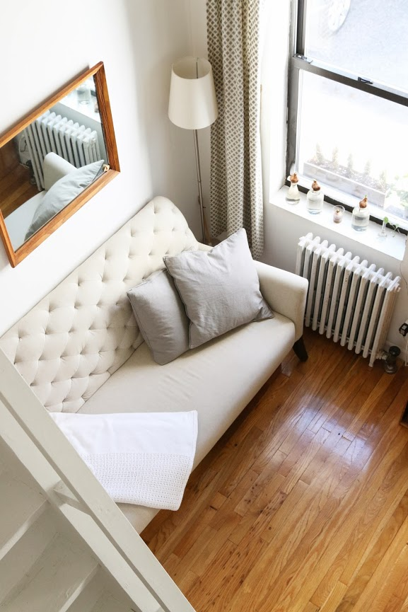 tips-for-small-apartment-how-to-decorate-make-bigger-studio.jpg