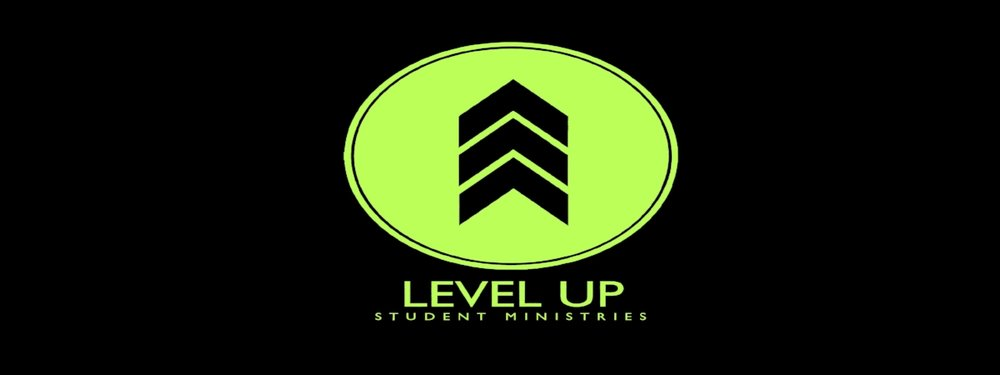 Level Up(NEW).jpg