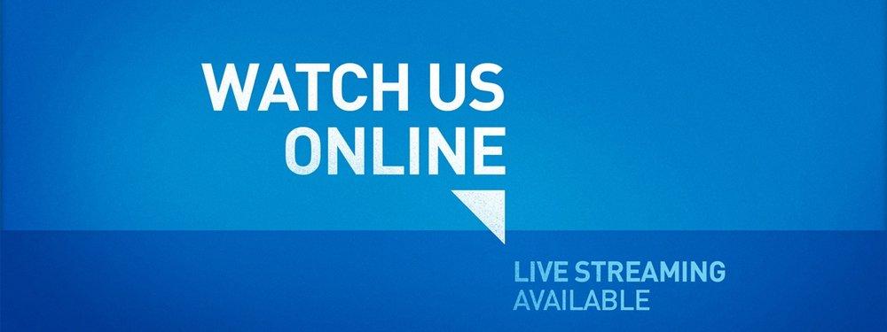 https://livestream.com/lakeshorechurch/events/7393540https://livestream.com/lakeshorechurch/events/7445786https://livestream.com/lakeshorechurch/events/7603657