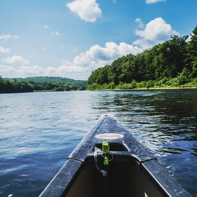 Get Ready for Refresh Retreat May 31st- June 2nd ! 🌅 Grades 11th- college will be going to Okatoma Outdoor Post in Mississippi for a retreat! The cost is $50 per student. Please pack travel meals, a tent, travel gear, and toiletries. Let us know if you would like to canoe or kayak!