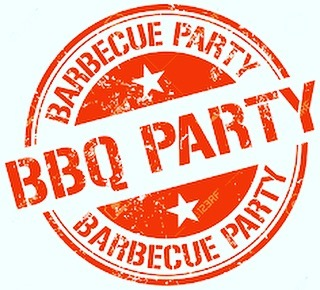 🍗BBQ ❕  THIS Friday Night @ 6:00PM  @ the Mccray's 332 Cedar Creek Dr. Madisonville