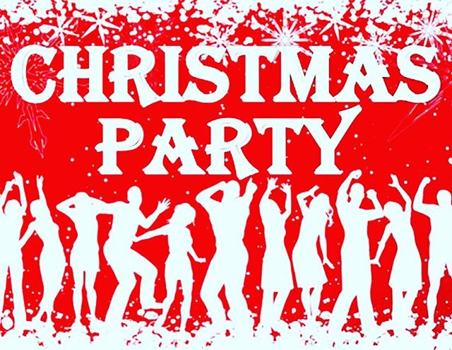 Hey y'all FOR YOUR INFORMATION: Christmas party for Beyond !  Save the date !  Saturday December 15 @ 5:00PM.  At our home. We are doing a White Elephant $10.00 GIFT 🎁 EXCHANGE. Hope to see you all there !