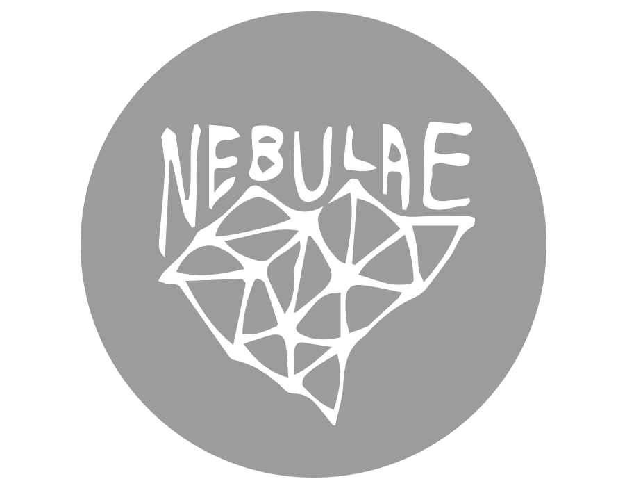 Collectif Nebulae