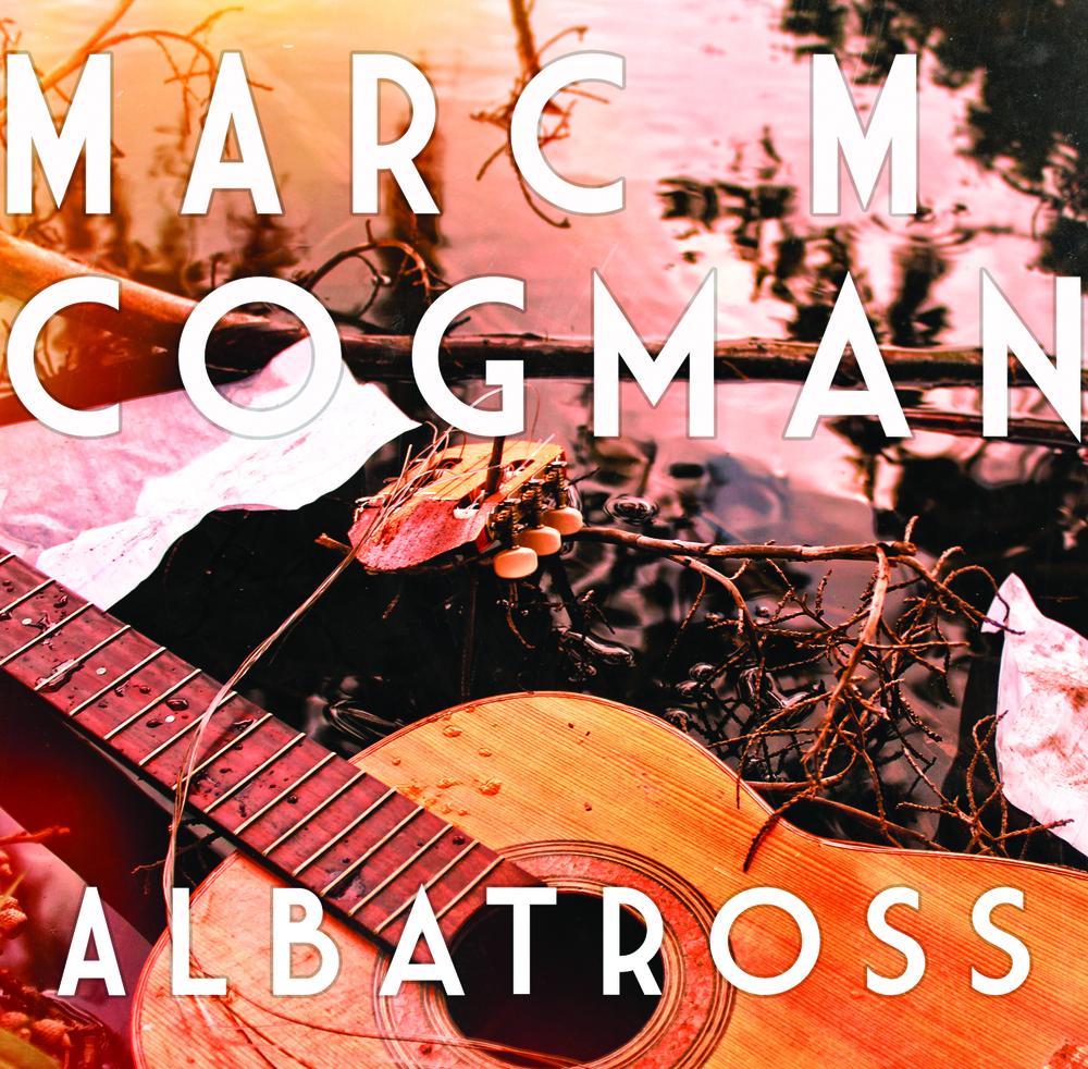 Albatross   2014