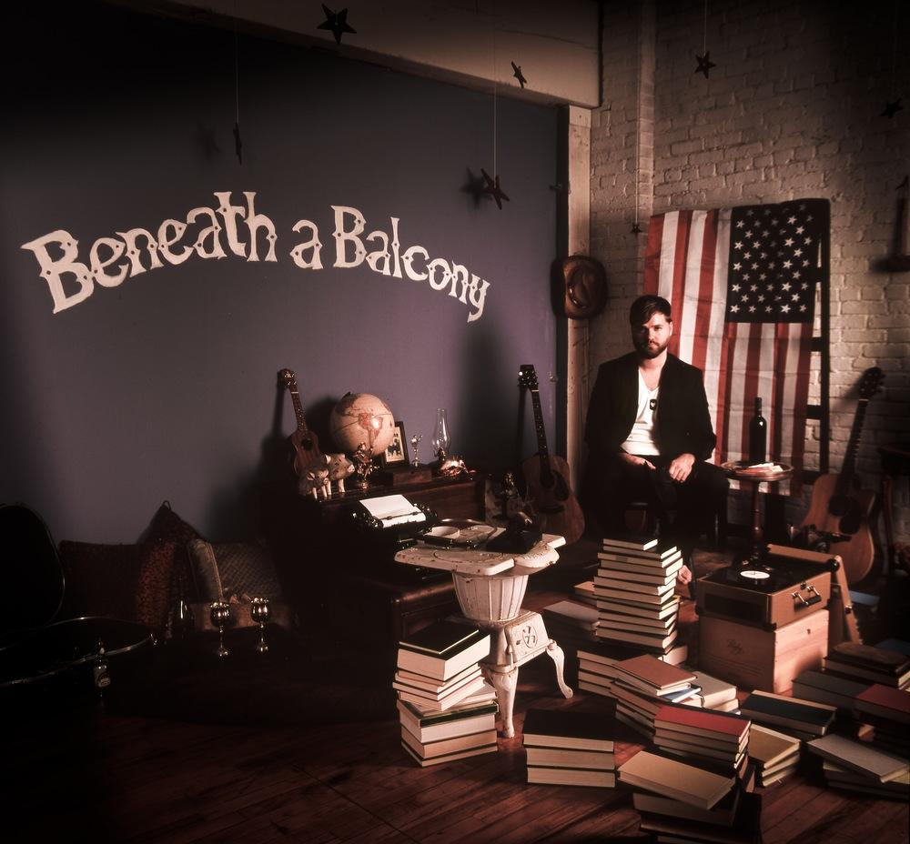 Beneath+A+Balcony.jpg