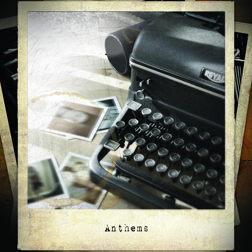Anthems+-+Cover.jpg