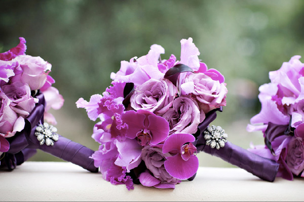 radiant orchid bouquet-thumb-autox400-63499.jpg